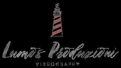 Lumos Produzioni Videography