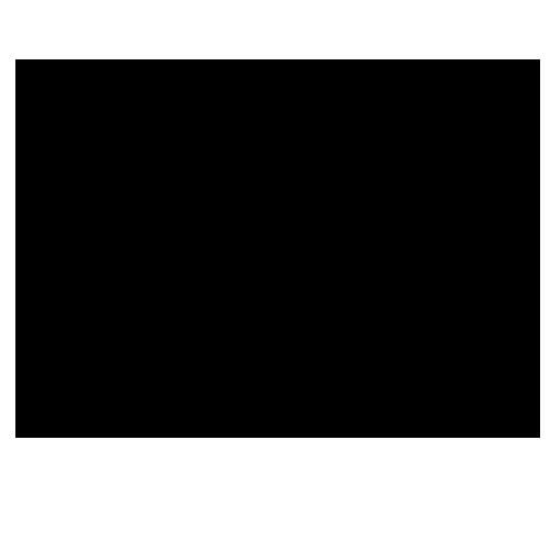 Lumos Produzioni